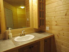 location-chalet_le-campagnard-8-pers-spa_111327