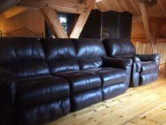 location-chalet_le-campagnard-8-pers-spa_115154
