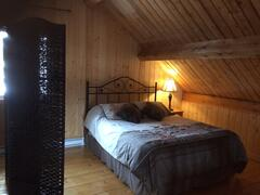 location-chalet_le-campagnard-8-pers-spa_115157