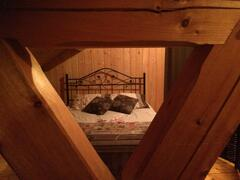 location-chalet_le-campagnard-8-pers-spa_115158