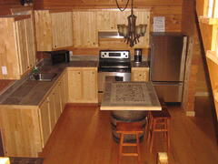location-chalet_le-campagnard-8-pers-spa_64339