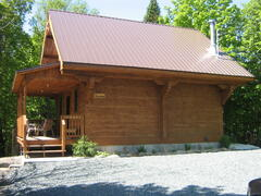 location-chalet_le-campagnard-8-pers-spa_65287