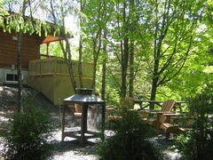 location-chalet_le-campagnard-8-pers-spa_65288