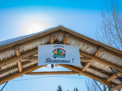location-chalet_le-campagnard-8-pers-spa_65300