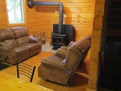 rent-cottage_St-Luc-de-Bellechasse_111309