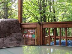 rent-cottage_St-Luc-de-Bellechasse_111317
