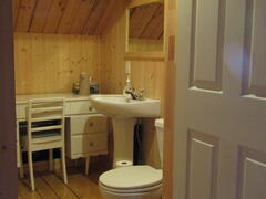 rent-cottage_St-Luc-de-Bellechasse_111326