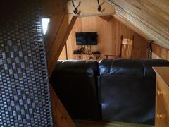 rent-cottage_St-Luc-de-Bellechasse_115151