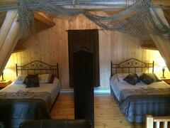 rent-cottage_St-Luc-de-Bellechasse_115153