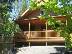 rent-cottage_St-Luc-de-Bellechasse_64337