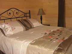 rent-cottage_St-Luc-de-Bellechasse_65249