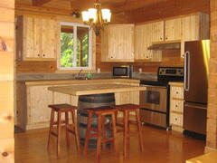 rent-cottage_St-Luc-de-Bellechasse_65290