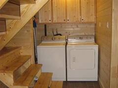 rent-cottage_St-Luc-de-Bellechasse_65292