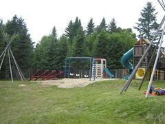 rent-cottage_St-Luc-de-Bellechasse_65324