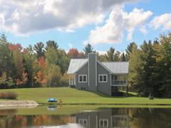 cottage-for-rent_eastern-townships_63835