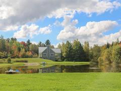 cottage-for-rent_eastern-townships_63836