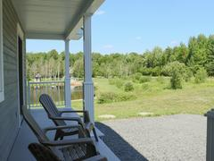 cottage-for-rent_eastern-townships_63846