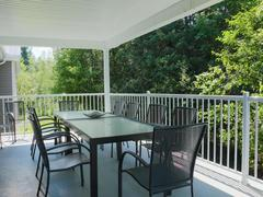 cottage-for-rent_eastern-townships_63851