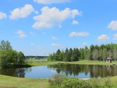 cottage-for-rent_eastern-townships_63866