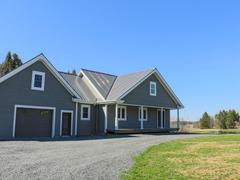cottage-for-rent_eastern-townships_63869