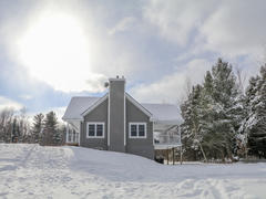 cottage-for-rent_eastern-townships_70796