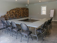 cottage-for-rent_eastern-townships_76780