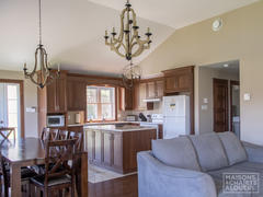 cottage-for-rent_eastern-townships_94072