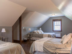 cottage-for-rent_eastern-townships_94077