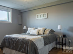 cottage-for-rent_eastern-townships_94081