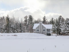 cottage-rental_la-bellissima_70798