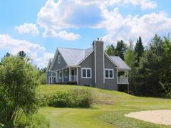 rent-cottage_Ulverton_63840
