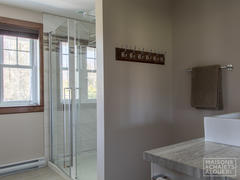 rent-cottage_Ulverton_94074