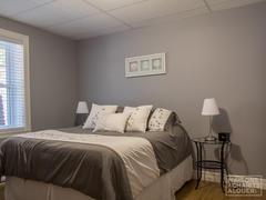 rent-cottage_Ulverton_94079