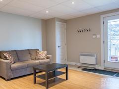 rent-cottage_Ulverton_94083