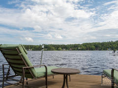 cottage-for-rent_eastern-townships_108301