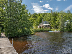 cottage-for-rent_eastern-townships_108492
