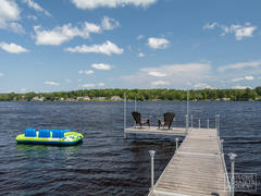 cottage-for-rent_eastern-townships_108493