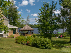 cottage-for-rent_eastern-townships_108494