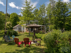 cottage-for-rent_eastern-townships_108498