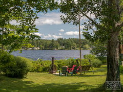 cottage-for-rent_eastern-townships_108508