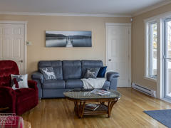 cottage-for-rent_eastern-townships_117059