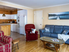 cottage-for-rent_eastern-townships_117060