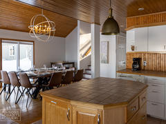 cottage-for-rent_eastern-townships_117062