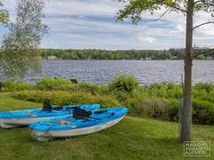 cottage-rental_le-rassembleur-du-lac-boissonneault_108285