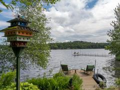 cottage-rental_le-rassembleur-du-lac-boissonneault_108287