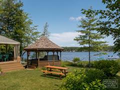 cottage-rental_le-rassembleur-du-lac-boissonneault_108490