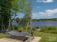 cottage-rental_le-rassembleur-du-lac-boissonneault_108504