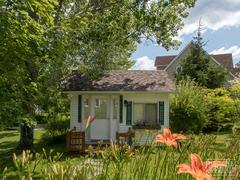 cottage-rental_le-rassembleur-du-lac-boissonneault_108507