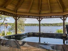 cottage-rental_le-rassembleur-du-lac-boissonneault_108510