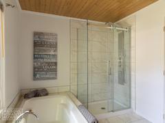 cottage-rental_le-rassembleur-du-lac-boissonneault_108530